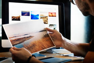 Professional Website Packages