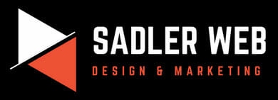 SADLER WEB DESIGN